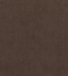 Ткань для штор F0529-05 Altea Clarke&Clarke
