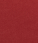 Ткань для штор F0529-06 Altea Clarke&Clarke