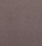 Ткань для штор F0529-07 Altea Clarke&Clarke