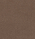 Ткань для штор F0529-09 Altea Clarke&Clarke