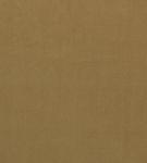 Ткань для штор F0529-10 Altea Clarke&Clarke