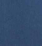 Ткань для штор F0529-11 Altea Clarke&Clarke