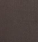 Ткань для штор F0529-12 Altea Clarke&Clarke