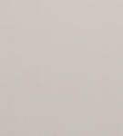 Ткань для штор F0529-13 Altea Clarke&Clarke