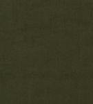 Ткань для штор F0529-15 Altea Clarke&Clarke