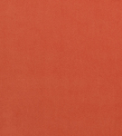 Ткань для штор F0529-16 Altea Clarke&Clarke