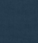 Ткань для штор F0529-17 Altea Clarke&Clarke