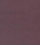 Ткань для штор F0529-18 Altea Clarke&Clarke