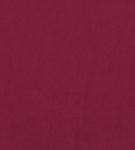 Ткань для штор F0529-23 Altea Clarke&Clarke