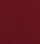 Ткань для штор F0529-24 Altea Clarke&Clarke