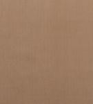 Ткань для штор F0529-26 Altea Clarke&Clarke