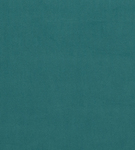Ткань для штор F0529-28 Altea Clarke&Clarke