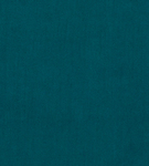 Ткань для штор F0529-30 Altea Clarke&Clarke