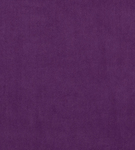 Ткань для штор F0529-31 Altea Clarke&Clarke