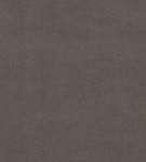Ткань для штор F0529-32 Altea Clarke&Clarke