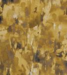 Ткань для штор F0693-01 Artiste Clarke&Clarke