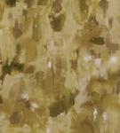 Ткань для штор F0693-03 Artiste Clarke&Clarke