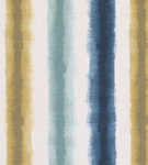Ткань для штор F0694-04 Artiste Clarke&Clarke