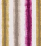 Ткань для штор F0694-06 Artiste Clarke&Clarke