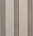 Ткань для штор F0542-01 Global Luxe Clarke&Clarke