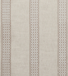 Ткань для штор F0542-02 Global Luxe Clarke&Clarke