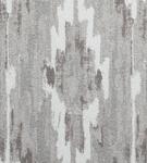 Ткань для штор F0543-01 Global Luxe Clarke&Clarke