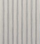 Ткань для штор F0534-01 Global Luxe Clarke&Clarke