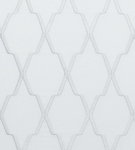 Ткань для штор F0536-01 Global Luxe Clarke&Clarke