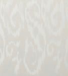 Ткань для штор F0535-01 Global Luxe Clarke&Clarke