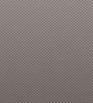 Ткань для штор F0541-02 Global Luxe Clarke&Clarke