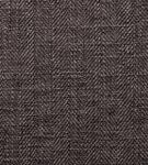 Ткань для штор F0648-06 Henley Clarke&Clarke