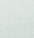 Ткань для штор F0648-11 Henley Clarke&Clarke