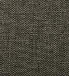 Ткань для штор F0648-12 Henley Clarke&Clarke