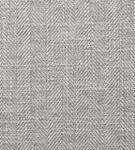 Ткань для штор F0648-13 Henley Clarke&Clarke