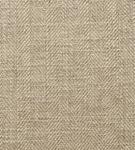 Ткань для штор F0648-19 Henley Clarke&Clarke