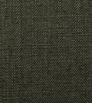 Ткань для штор F0648-20 Henley Clarke&Clarke