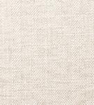 Ткань для штор F0648-24 Henley Clarke&Clarke