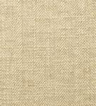 Ткань для штор F0648-31 Henley Clarke&Clarke