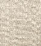 Ткань для штор F0648-35 Henley Clarke&Clarke