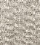 Ткань для штор F0648-37 Henley Clarke&Clarke