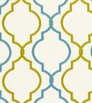 Ткань для штор F0651-01 Kashmir Clarke&Clarke