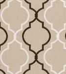 Ткань для штор F0651-02 Kashmir Clarke&Clarke