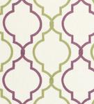 Ткань для штор F0651-04 Kashmir Clarke&Clarke