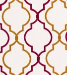 Ткань для штор F0651-05 Kashmir Clarke&Clarke