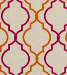Ткань для штор F0651-06 Kashmir Clarke&Clarke