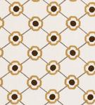 Ткань для штор F0652-03 Kashmir Clarke&Clarke