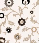 Ткань для штор F0653-02 Kashmir Clarke&Clarke