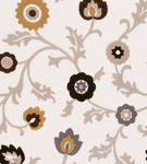 Ткань для штор F0653-03 Kashmir Clarke&Clarke