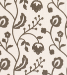 Ткань для штор F0654-01 Kashmir Clarke&Clarke