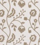 Ткань для штор F0654-02 Kashmir Clarke&Clarke